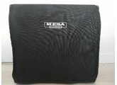 Mesa Boogie F30 1x12 Combo