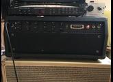 Mesa Boogie F50 Head