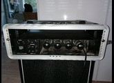 Mesa Boogie Fifty/Fifty