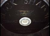 Mesa Boogie Lone Star 2x12 Combo