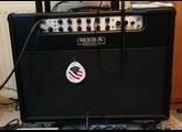 Mesa Boogie Lone Star Duo-Class Combo