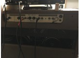 Mesa Boogie Lone Star Special 2x12 Combo