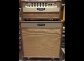 Mesa Boogie Lone Star Special 4x10