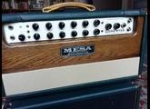 Mesa Boogie Lone Star Special Head (74627)