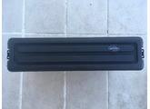Mesa Boogie M6 Carbine Rackmount