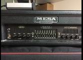 Mesa Boogie M9 Carbine Head