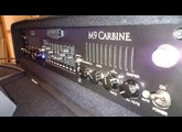 Mesa Boogie M9 Carbine Rackmount