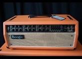 Mesa Boogie Mark Five Head