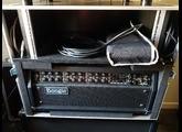 Mesa Boogie Mark Five Head (47873)