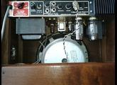Mesa Boogie Mark III Combo Hardwood
