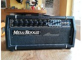 Mesa Boogie Mark III Head