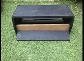 Mesa Boogie Mark V Combo (31402)