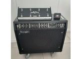 Mesa Boogie Mark V Combo (23479)