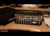 Mesa Boogie Mini Rectifier Twenty Five Head (83775)