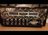 Mesa Boogie Mini Rectifier Twenty Five Head (92851)