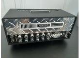 Mesa Boogie Mini Rectifier Twenty Five Head (6315)