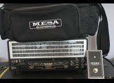 Mesa Boogie Mini Rectifier Twenty Five Head