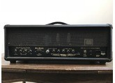 Mesa Boogie Rect-O-Verb Series 2 Head