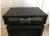 Mesa Boogie Rectifier Stereo 2:100