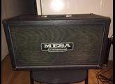 Mesa Boogie Recto 2x12 Horizontal (94975)