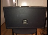 Mesa Boogie Recto 2x12 Horizontal (65051)