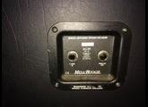 Mesa Boogie Recto 2x12 Horizontal (71015)