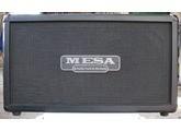Mesa Boogie Recto 2x12 Horizontal (13151)