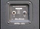 Mesa Boogie Recto 2x12 Horizontal (12409)