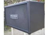 Mesa Boogie Recto 2x12 Horizontal (36766)