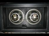 Mesa Boogie Recto 2x12 Horizontal (78036)