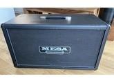 Mesa Boogie Recto 2x12 Horizontal (53887)