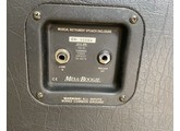 Mesa Boogie Recto 2x12 Horizontal (38281)
