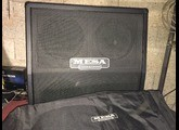 Mesa Boogie Recto 4x12 Standard Slant