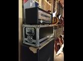 Mesa Boogie Recto 4x12 Standard Straight
