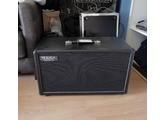 Mesa Boogie Recto Compact 2x12 (81285)