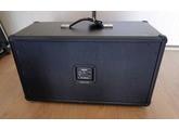 Mesa Boogie Recto Compact 2x12 (84131)