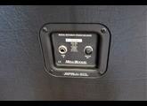 Mesa Boogie Recto Compact 2x12 (82639)