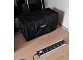 Mesa Boogie Recto Compact 2x12 (10116)