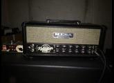 Mesa Boogie Recto-Verb 25 Head - Cream & Black (34842)