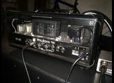 Mesa Boogie Recto-Verb 25 Head - Cream & Black (60383)