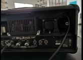 Mesa Boogie Recto-Verb 25 Head - Cream & Black