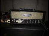 Mesa Boogie Recto-Verb 25 Head - Cream & Black (34842)