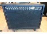 Mesa Boogie Road King Combo 2x12