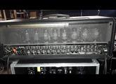 Mesa Boogie Road King II Head
