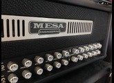 Mesa Boogie Road King II Head (38418)