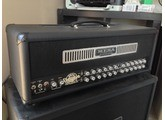 Mesa Boogie Road King II Head (72060)