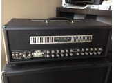 Mesa Boogie Road King II Head (48690)