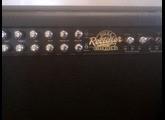 Mesa Boogie Road King Series II Combo 2x12