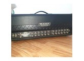 Mesa Boogie Mark Five: 25 Head (57188)