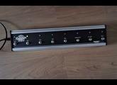 Mesa Boogie Roadster Head (22826)
